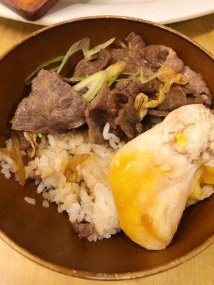 Foto review Umamya Sushi oleh Metha Loviana 2