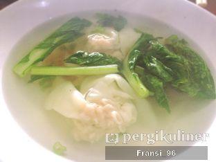 Foto 4 - Makanan di Mie Naripan oleh Fransiscus