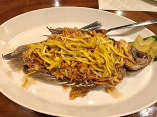 Foto 11 - Makanan di Roemah Rempah oleh FebTasty  (Feb & Mora)
