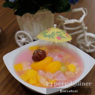 Foto 13 - Makanan di Bakmi Berdikari oleh Darsehsri Handayani
