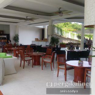 Foto 6 - Interior di Segarra oleh Anisa Adya