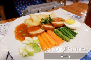 Foto 7 - Makanan di Tulp oleh Audry Arifin @makanbarengodri