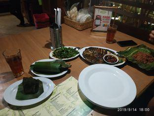 Foto 4 - Makanan di Gurih 7 oleh dainne_verseau_gmail_com