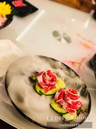 Foto 2 - Makanan di Eight Treasures Silver oleh Sienna Paramitha
