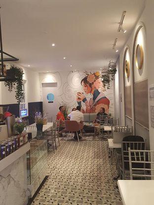 Foto review Rasa Koffie oleh Stallone Tjia (@Stallonation) 18