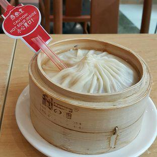 Foto - Makanan di Din Tai Fung oleh Kelvin Sky