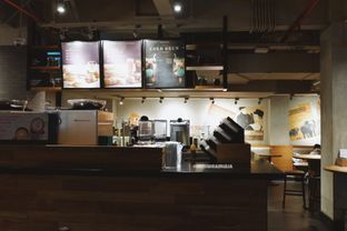 Foto 4 - Interior di Starbucks Coffee oleh Indra Mulia