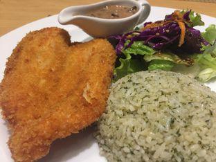 Foto 3 - Makanan di Casa Bocca oleh @yoliechan_lie