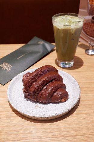 Foto review Baker Man oleh yudistira ishak abrar 1