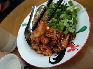 Foto 3 - Makanan di Sedjuk Bakmi & Kopi by Tulodong 18 oleh AndroSG @andro_sg