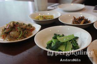 Foto 4 - Makanan di City Seoul oleh AndaraNila