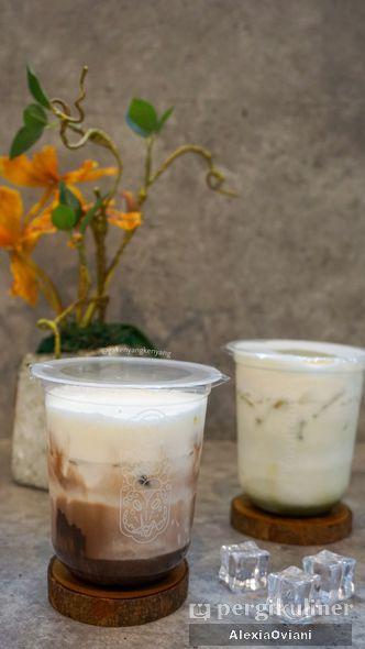 Foto Makanan di Kopi Konnichiwa