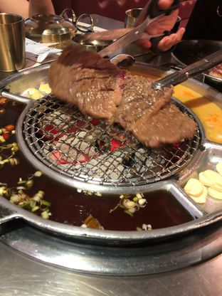 Foto 3 - Makanan di Chung Gi Wa oleh Mitha Komala