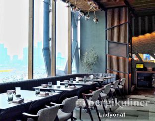 Foto review Animale Restaurant oleh Ladyonaf @placetogoandeat 13