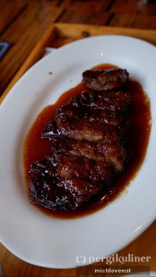 Foto 17 - Makanan di Tokyo Skipjack oleh Mich Love Eat