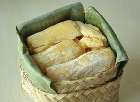 Yuk Kenali 9 Kuliner Khas Indonesia yang Terbuat dari Proses Fermentasi