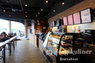 Foto 9 - Interior di Starbucks Coffee oleh Darsehsri Handayani