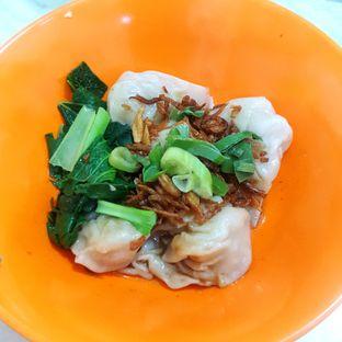 Foto 2 - Makanan di RM Yense oleh Naomi Suryabudhi
