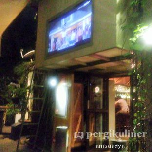 Foto 1 - Eksterior di Yesterday Lounge oleh Anisa Adya