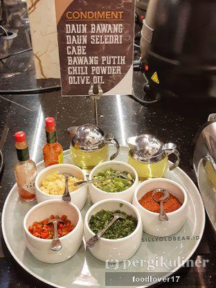 Foto 10 - Makanan di Steak 21 Buffet oleh Sillyoldbear.id