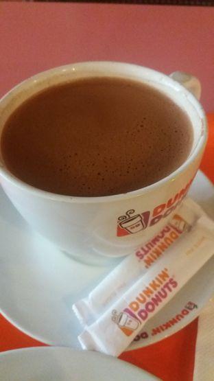 Foto review Dunkin' Donuts oleh Rahadianto Putra 2