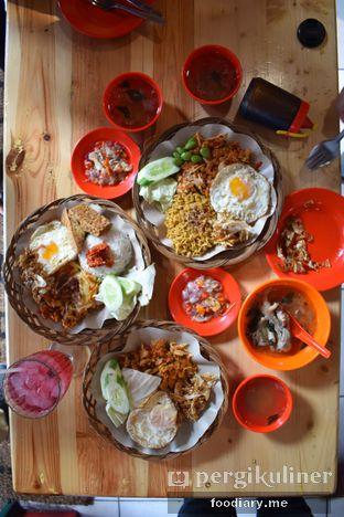 Foto 3 - Makanan di Kakkk Ayam Geprek oleh @foodiaryme | Khey & Farhan
