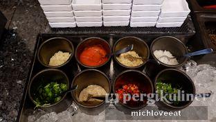 Foto 29 - Makanan di Shaburi & Kintan Buffet oleh Mich Love Eat