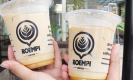 Roempi Coffee