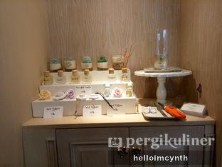 Foto 8 - Interior di Caffedose oleh cynthia lim