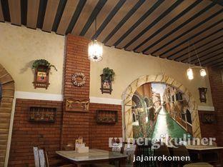 Foto review Sambal Matah Ricebowl n Bento oleh Jajan Rekomen 5
