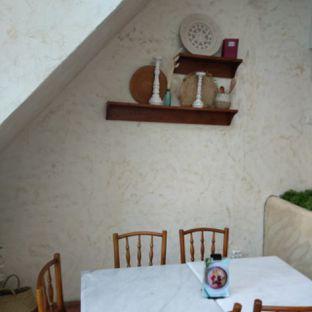 Foto 8 - Interior di Sal En Co oleh duocicip