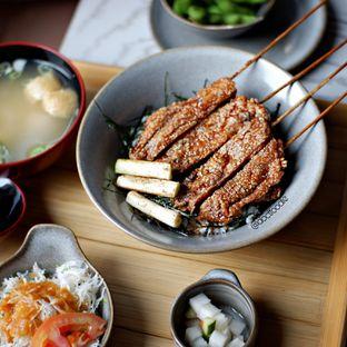 Foto 9 - Makanan di Birdman oleh Doctor Foodie