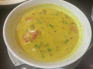 Foto 4 - Makanan di PappaJack Asian Cuisine oleh Femmy Fahriani