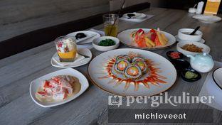 Foto 137 - Makanan di Sushi Itoph oleh Mich Love Eat