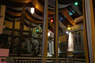Foto 56 - Interior di Awtar By Hadramawt Palace oleh Levina JV (IG : levina_eat )