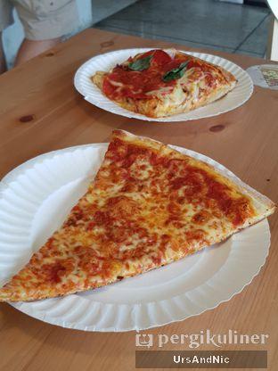 Foto 3 - Makanan di Pizza Place oleh UrsAndNic