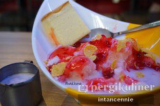 Foto 21 - Makanan di Mujigae oleh bataLKurus
