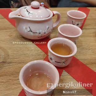 Foto review Uji Matcha oleh Nana (IG: @foodlover_gallery)  11