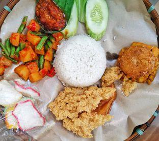 Foto review Pondok Parahyangan oleh @jakartafoodvlogger Allfreed 1