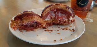 Foto review Harliman Boulangerie oleh Bundarsekali 1