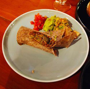 Foto review Gringo Mexican Kitchen & Bar oleh melisa_10 2