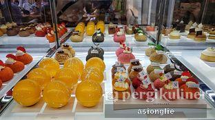 Foto review NAMELAKA oleh Asiong Lie @makanajadah 14