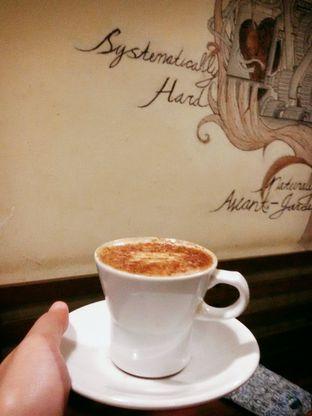 Foto 9 - Makanan di Jakarta Coffee House oleh Nintia Isath Fidiarani