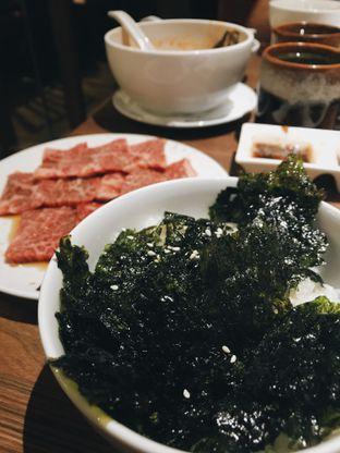 Foto 2 - Makanan di Gyu Kaku oleh Ivanna Agustina