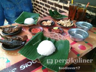 Foto 7 - Makanan di Waroeng SS oleh Sillyoldbear.id