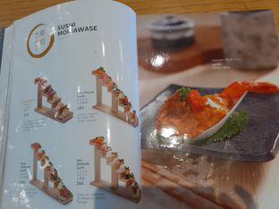 Foto 6 - Menu di Sushi Hiro oleh Threesiana Dheriyani