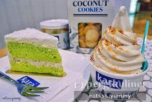 Foto review Kara Island oleh Yummy Eats 1