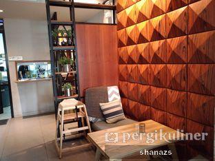 Foto 6 - Interior di The Larder at 55 oleh Shanaz  Safira