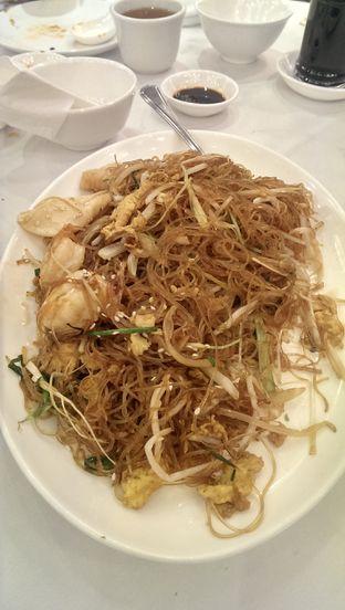 Foto 8 - Makanan di Ah Yat Abalone Forum Restaurant oleh Indra Hadian Tjua