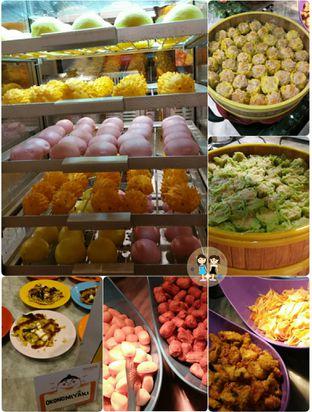 Foto review Onokabe oleh Jenny (@cici.adek.kuliner) 3